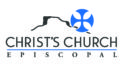 Christ's Episcopal Church | a place to be…fully alive